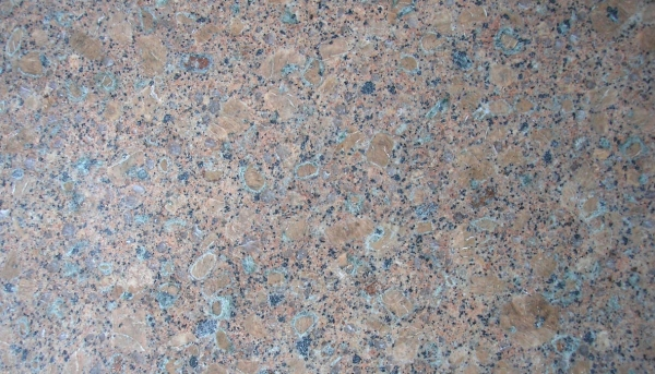 Granito plytelės Copper Silk Paveikslėlis 1 iš 1 237756000075