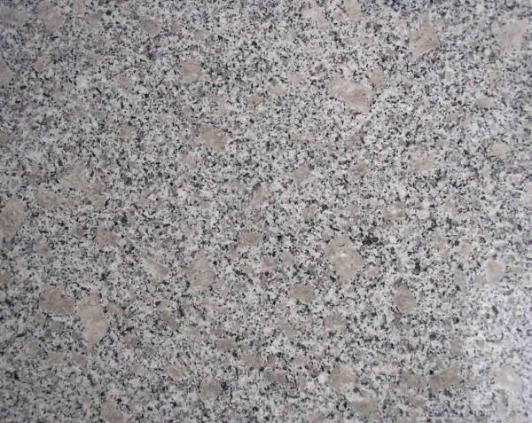 Granito plytelės G383 Paveikslėlis 1 iš 1 237756000086