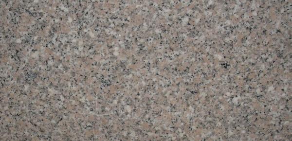 Granito plytelės G617 Paveikslėlis 1 iš 1 310820127971
