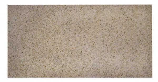 Granito plytelės G682 Paveikslėlis 1 iš 1 310820127977