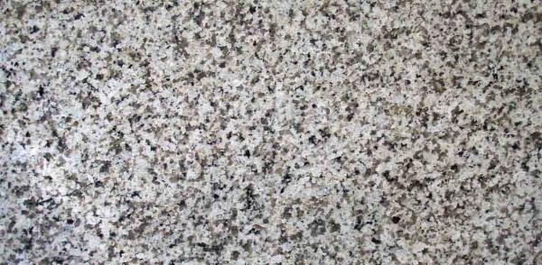 Granito plytelės Jiangxi Green Paveikslėlis 1 iš 1 237756000088