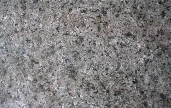 Granito plytelės Mokal Green Paveikslėlis 1 iš 1 237756000080