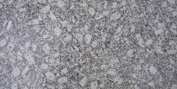 Granito plytelės Platinum white Paveikslėlis 1 iš 1 237756000091