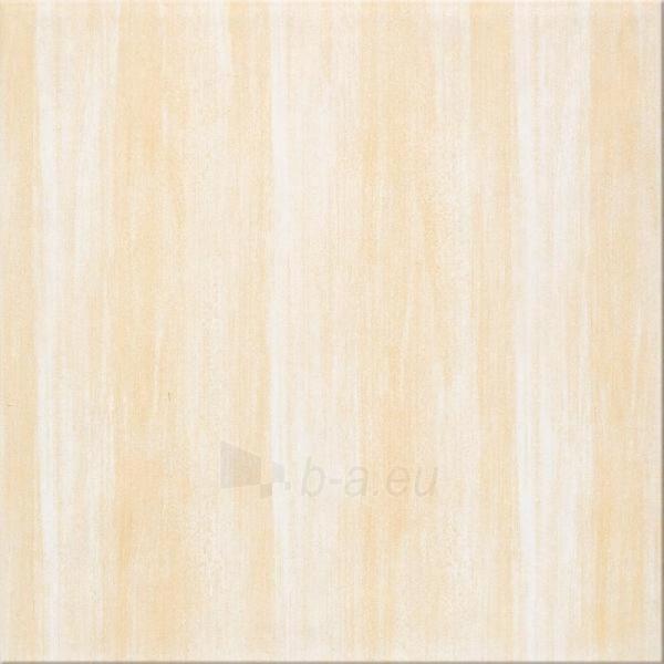 Grindinė plytelė DAISY Yellow 33.3x33.3 cm Paveikslėlis 1 iš 1 310820060182
