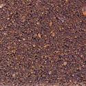 Grindinio trinkelė Mozaika 6-6, spalvotos (BRIKERS) Paveikslėlis 4 iš 5 310820002479