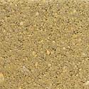 Grindinio trinkelė Mozaika su grioveliu, spalvotos (BRIKERS) Paveikslėlis 2 iš 5 310820002486