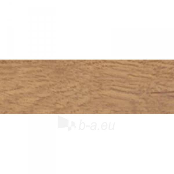 Grindjuostė PVC IZZI 759 medus alksnis 2.5 m Paveikslėlis 1 iš 1 310820036471
