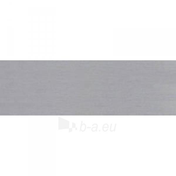 Grindjuostė PVC IZZI 763 argentas 2.5 m Paveikslėlis 1 iš 1 310820036447