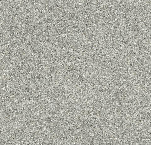 Grīda pārklājums PVC B.I.G. MASSIF IRIS (pelēks) 99D, 3 m  Paveikslėlis 1 iš 1 237724000125