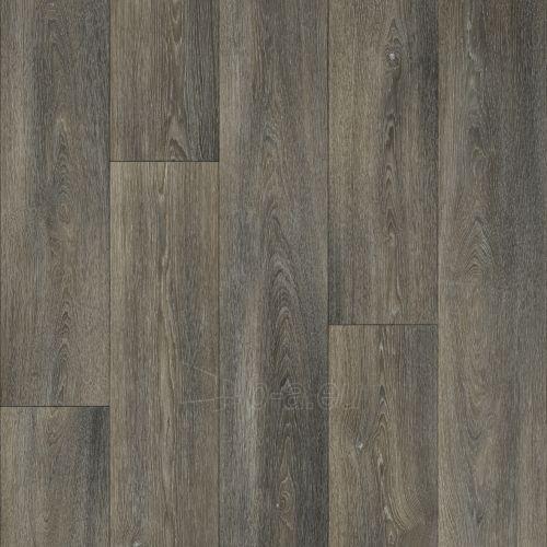 Floor covering PVC B.I.G. PERLA COLUMBIAN OAK 996D, 4 m  Paveikslėlis 1 iš 2 237724000123