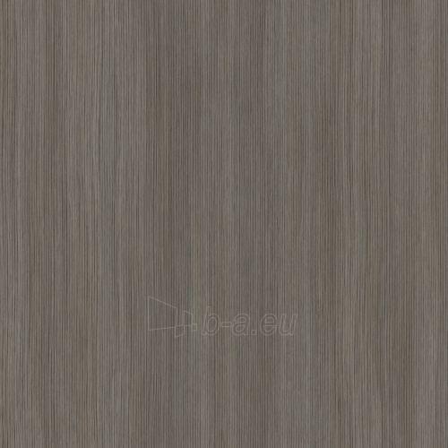 Grīda pārklājums PVC B.I.G. PERLA LINEA 966D, 3 m  Paveikslėlis 1 iš 2 237724000121