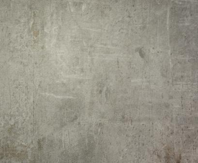 Grindų danga PVC B.I.G.  PERLA ZINC 979D, 3 m  Paveikslėlis 1 iš 2 237724000122