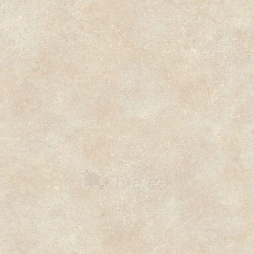 Grindų danga PVC B.I.G. CHAMPION DISA, 3 m  Paveikslėlis 1 iš 2 237724000092
