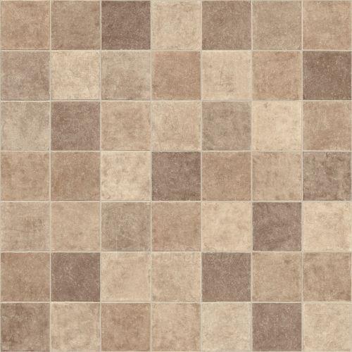 Floor covering PVC B.I.G. CHAMPION YORK, 3 m  Paveikslėlis 1 iš 2 237724000103