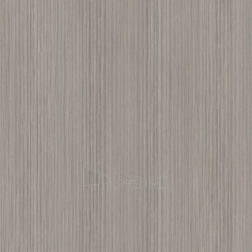 Floor covering PVC B.I.G. PERLA LINEA 963L, 3 m  Paveikslėlis 1 iš 2 237724000119
