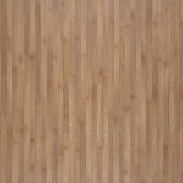Grīda pārklājums PVC Gerflor TURBO Bamboo beige, 4 m  Paveikslėlis 1 iš 1 237724000088