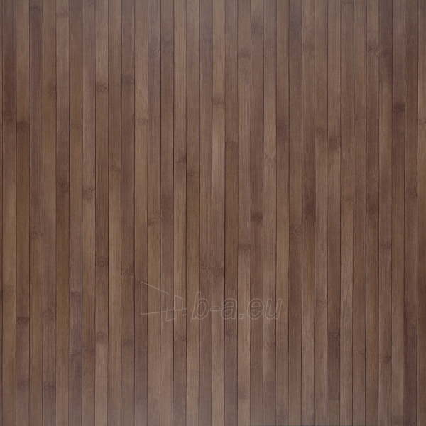 Floor covering pvc gerflor turbo bamboo chocolate 4 m - Parquet pvc gerflor ...