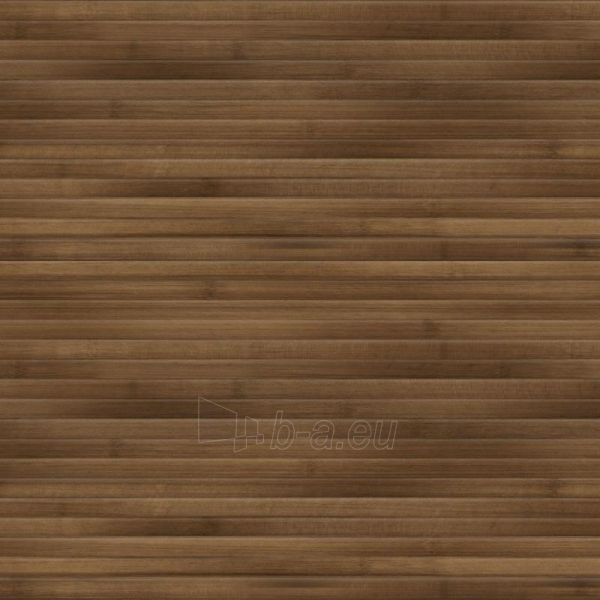 Grindų tile Bamboo brown 40x40 Paveikslėlis 1 iš 1 310820060189