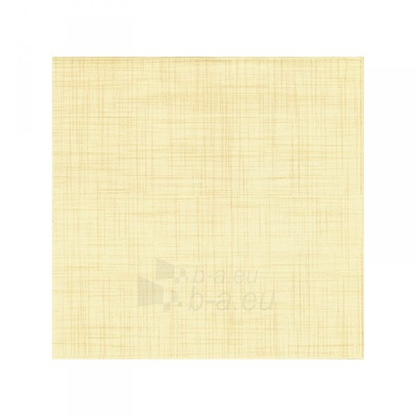 Grindų tiles Bambo beige II 33x33 Paveikslėlis 1 iš 1 310820060213