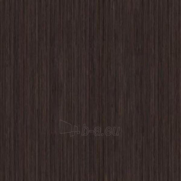 Grindų plytelės Velvet Brown 30x30 mm Paveikslėlis 1 iš 1 310820060195