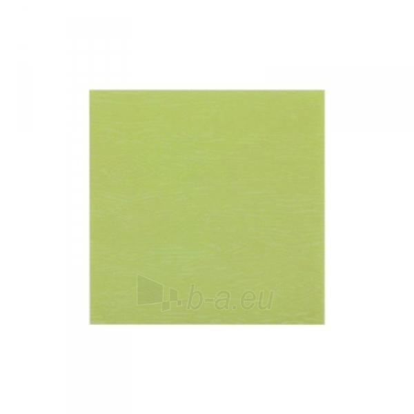 Grindų plytelės Venezia Verde 33,3x33,3 cm Paveikslėlis 1 iš 1 310820062645