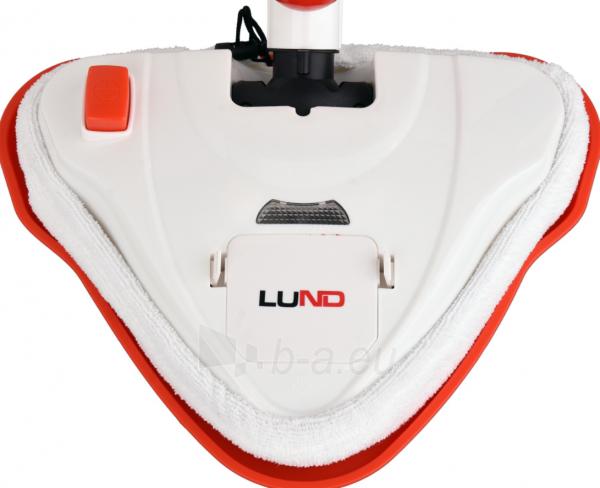 Grindų šluota - valytuvas STHOR 67221V, 1500W su UV LEMPA Paveikslėlis 6 iš 8 310820241697