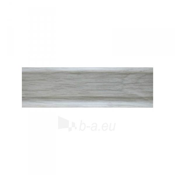 Grinjuostė PVC Izzi Max įvairių spalvų. Paveikslėlis 1 iš 1 310820022768