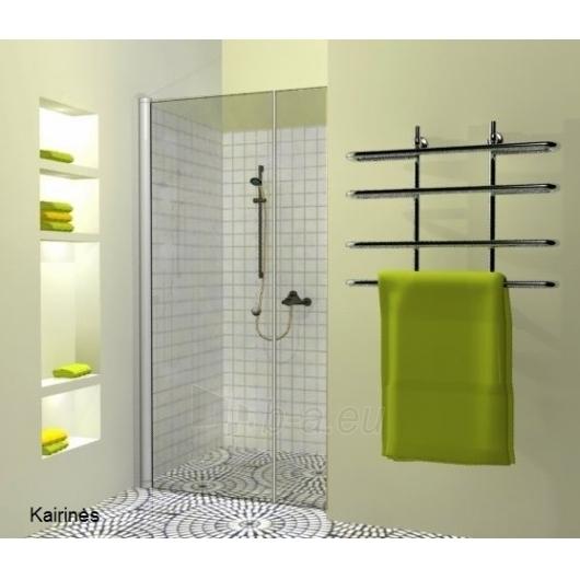 Griubner dušo durys 120 Paveikslėlis 1 iš 3 270770000124