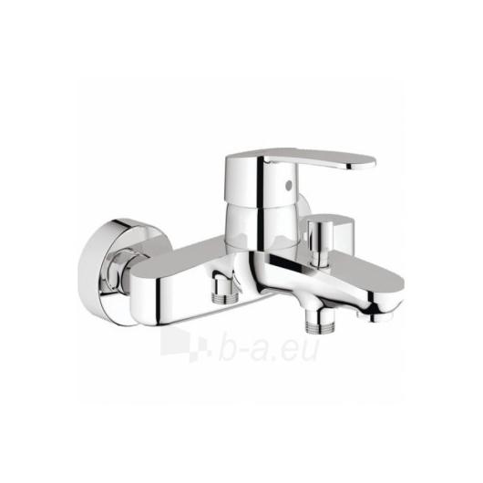 Grohe Eurostyle Cosmopolitan maišytuvas voniai/dušui Paveikslėlis 1 iš 2 270725000390