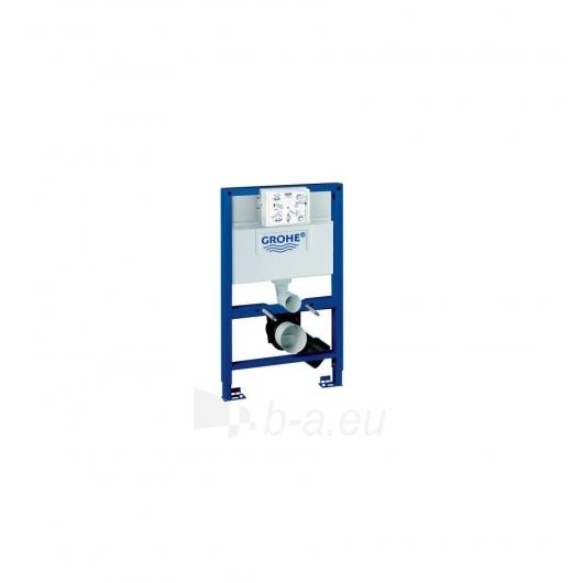Grohe Rapid SL potinkinis WC rėmas 0,82 m 6-9 L Paveikslėlis 2 iš 2 270790200190