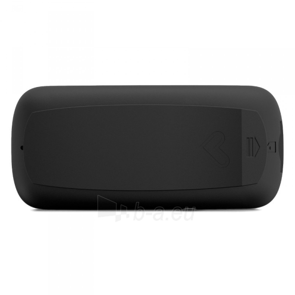 Grotuvas 8GB Clip Bluetooth FM microSD Coral Paveikslėlis 1 iš 5 310820080475