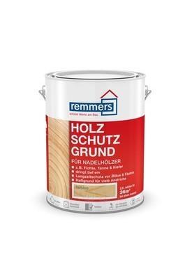 Gruntas Holzschutz grund 2,5 ml. Paveikslėlis 1 iš 1 236580000390