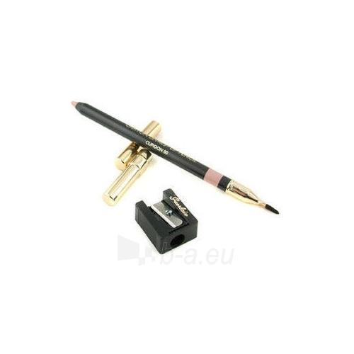 Guerlain Lip Pencil Cupidon 1,2g Paveikslėlis 1 iš 1 250872300058