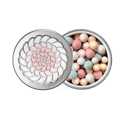 Guerlain Meteorites Perles 01 Rose Cosmetic 30g Paveikslėlis 1 iš 1 250873400014