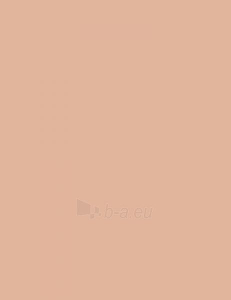 Guerlain Precious Light Rejuveating Illuminator Cosmetic 1,5ml Paveikslėlis 1 iš 2 250873200238