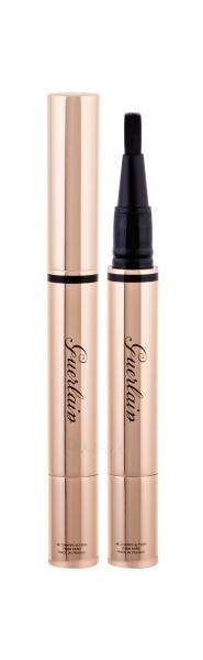 Guerlain Precious Light Rejuveating Illuminator Cosmetic 1,5ml Paveikslėlis 2 iš 2 250873200238