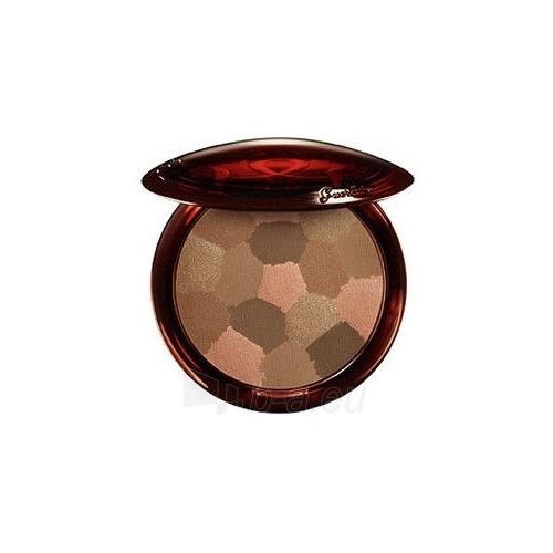 Guerlain Terracotta Light Bronzing Powder Cosmetic 10g Paveikslėlis 1 iš 1 250873300204