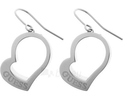 Guess Fashion earrings USE81009 Paveikslėlis 1 iš 1 310820026291