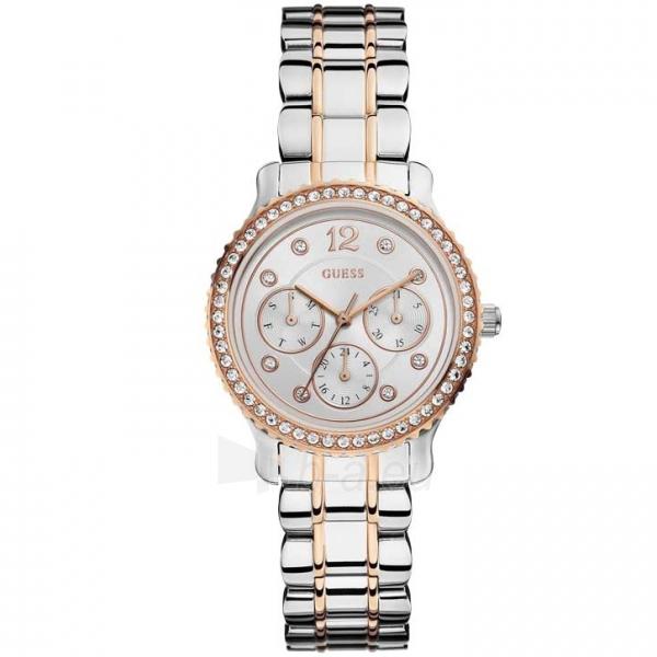 GUESS laikrodis W0305L3 Paveikslėlis 1 iš 1 310820024941