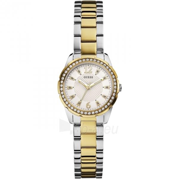 GUESS laikrodis W0445L4 Paveikslėlis 1 iš 1 310820024942