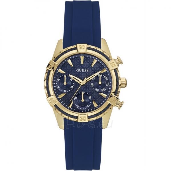 GUESS laikrodis W0562L2 Paveikslėlis 1 iš 3 310820024949