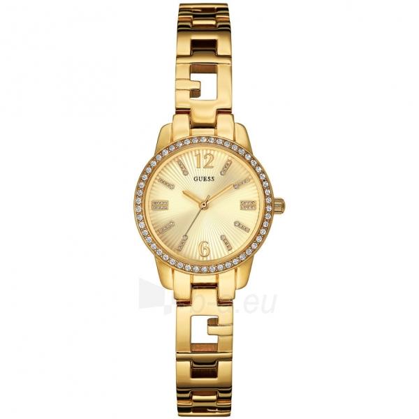 GUESS watches W0568L2 Paveikslėlis 1 iš 2 310820024944