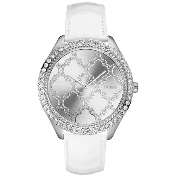 GUESS watches W0579L3 Paveikslėlis 1 iš 1 310820024933