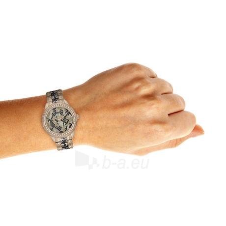 GUESS laikrodis W0624L2 Paveikslėlis 2 iš 3 310820024945