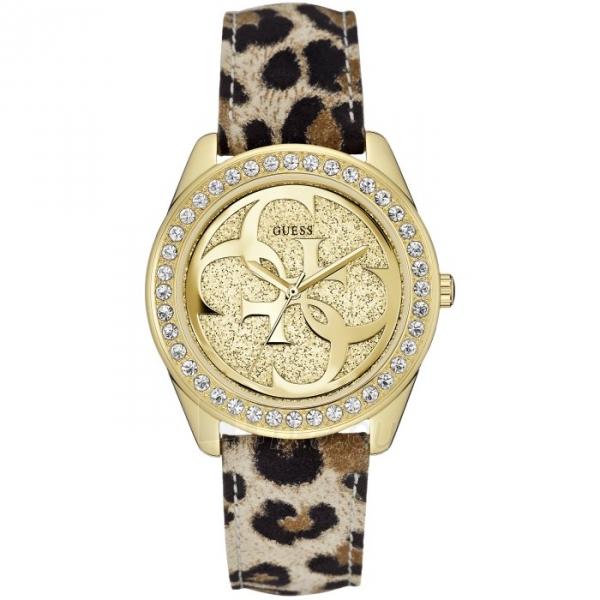 GUESS laikrodis W0627L7 Paveikslėlis 1 iš 1 310820024937
