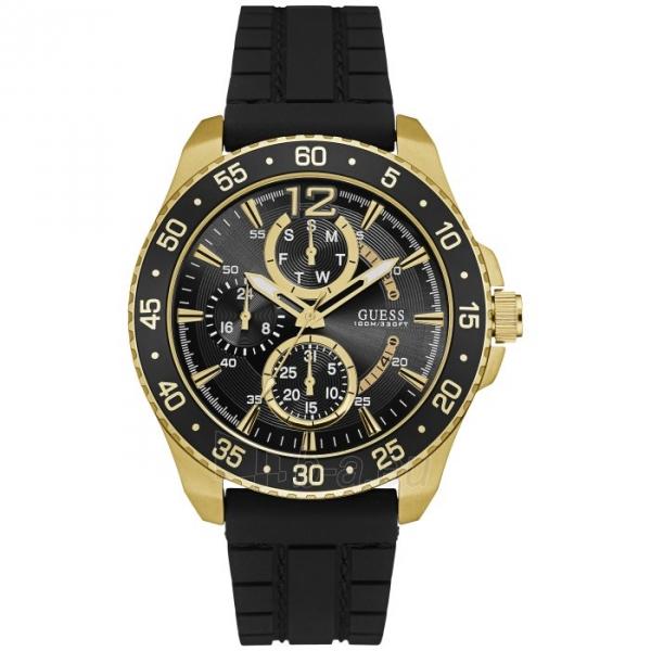GUESS laikrodis W0798G3 Paveikslėlis 1 iš 1 310820024909