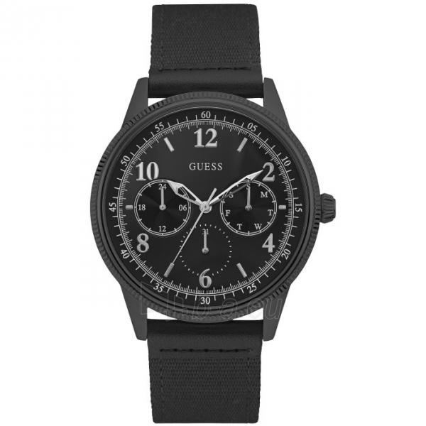 GUESS laikrodis W0863G3 Paveikslėlis 1 iš 1 310820024910