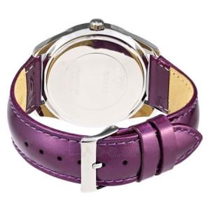 GUESS moteriškas pulkstenis W0627L8 Paveikslėlis 3 iš 3 310820041355