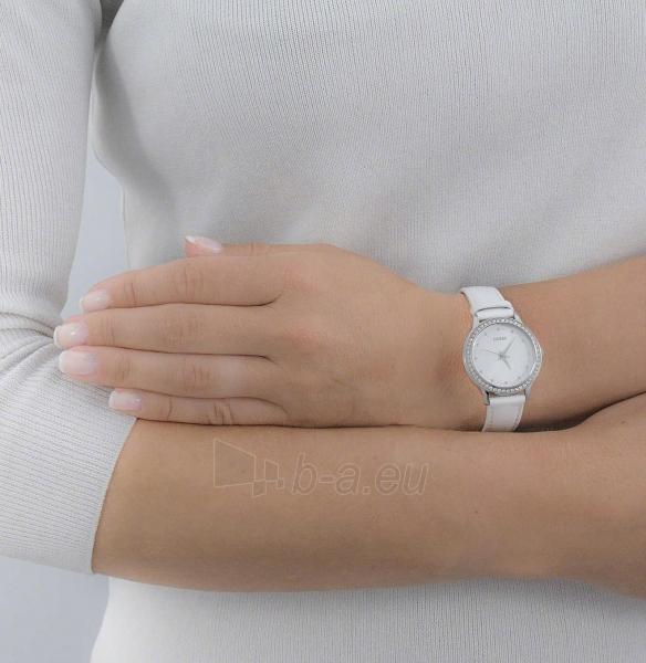GUESS moteriškas pulkstenis W0648L5 Paveikslėlis 2 iš 3 310820041358