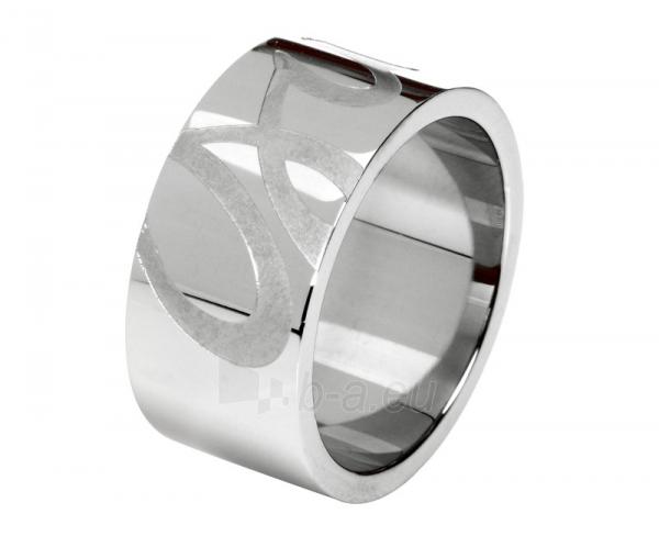 Guess ring USR80903 (Dydis: 54 mm) Paveikslėlis 2 iš 3 310820023410